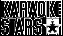 Karaoke Stars Logo